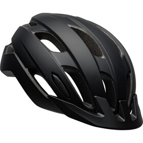 Bell Trace LED MIPS Casco, matte black